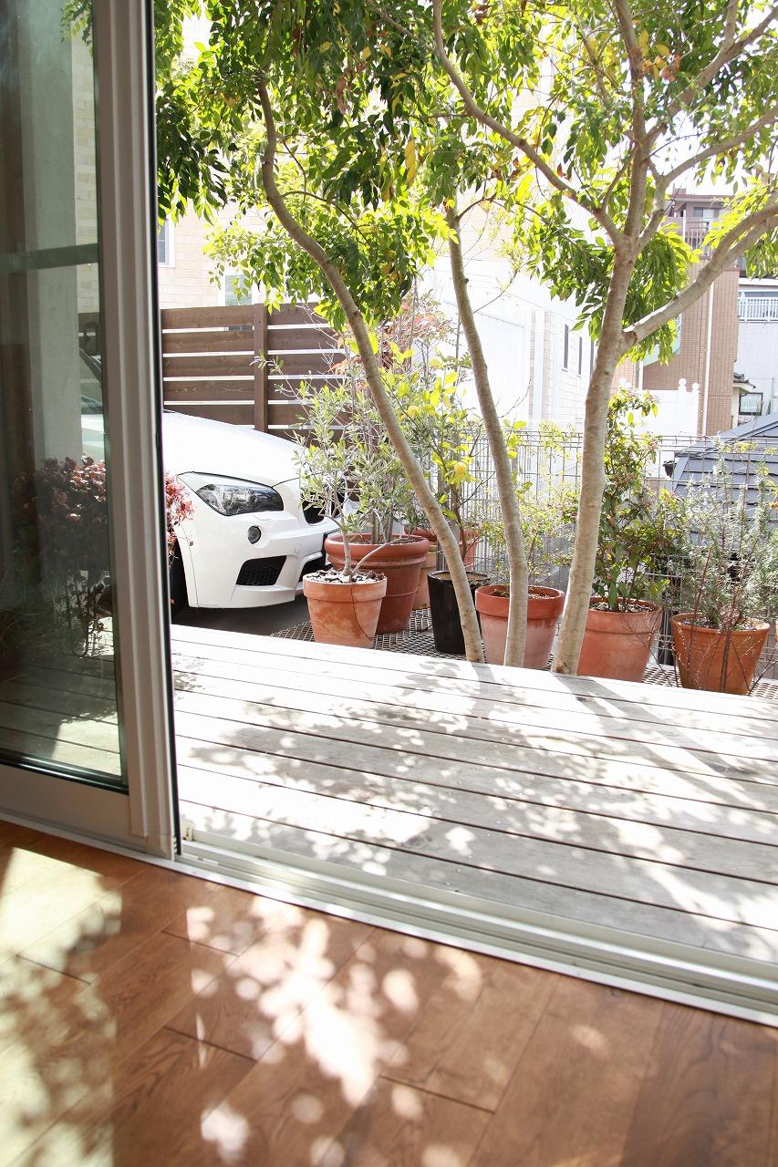 7/22(土)・7/23(日) プランニング相談会 @RayCraftモデルハウス(神奈川県綾瀬市)