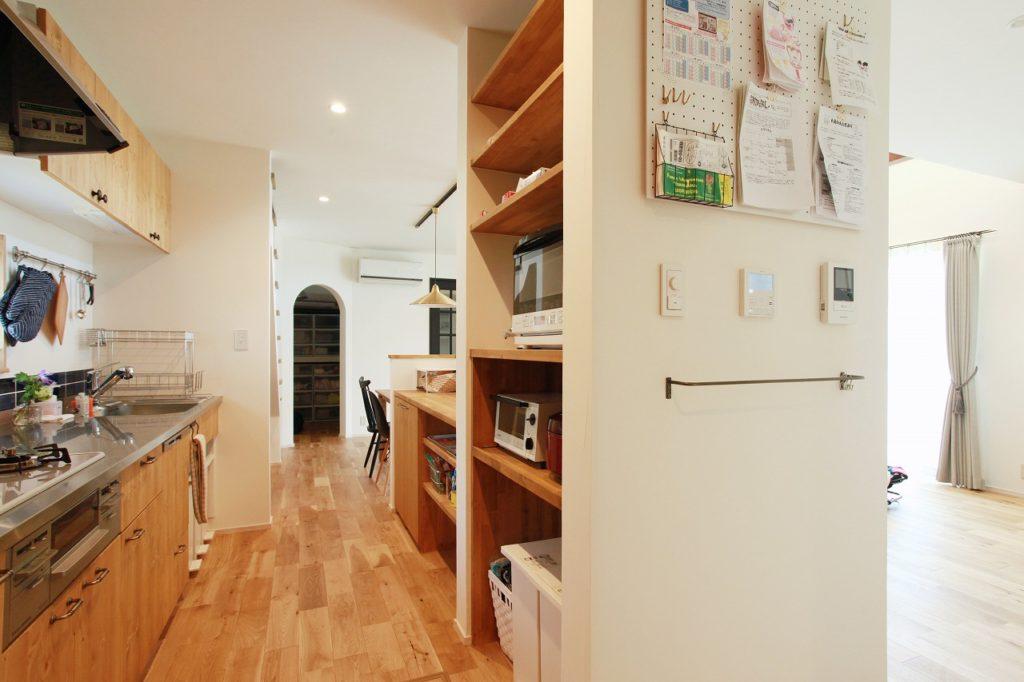 ヴィンテージ家具と遊び心を楽しむ (横浜)