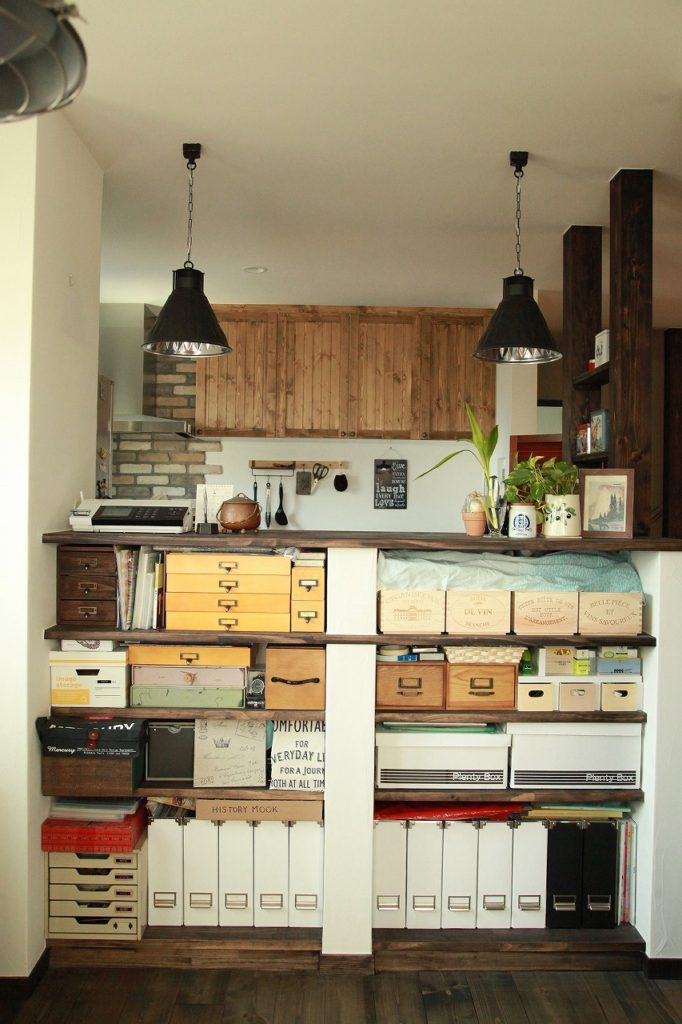 Slow life with the stove|海老名市