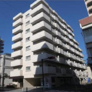 朝日本厚木マンション 210号室