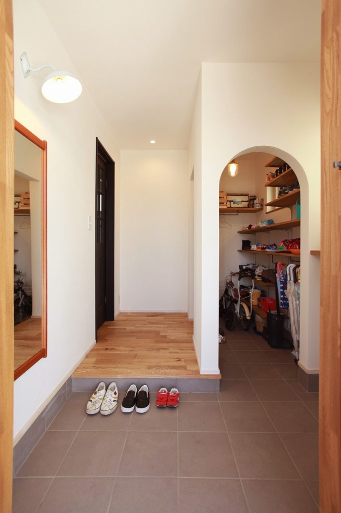 Microbrew house|横浜市