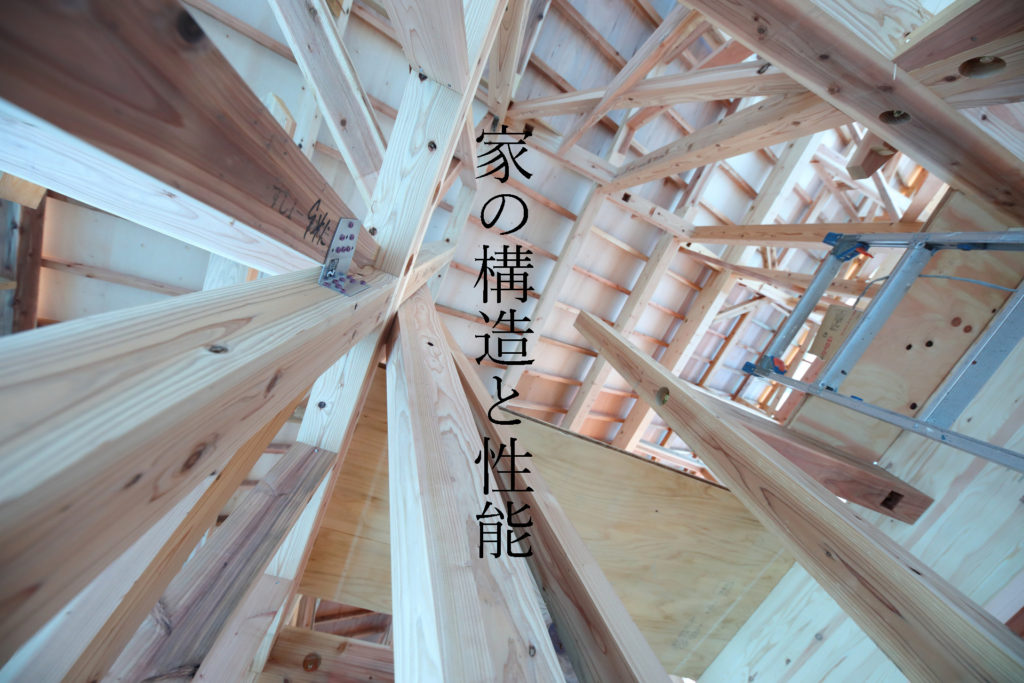 【終了】10/12㊏・10/13㊐
