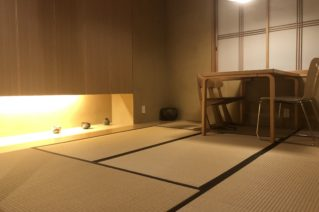 打合せブース #綾瀬市ショールーム