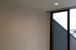 3つのバランス #海老名市新築モデルハウス