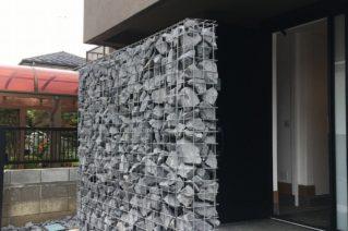 見学会初日 #海老名市新築モデルハウス