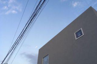 9/14㊏・9/15㊐ 綾瀬市の家「natural attitude」 オープンハウス開催