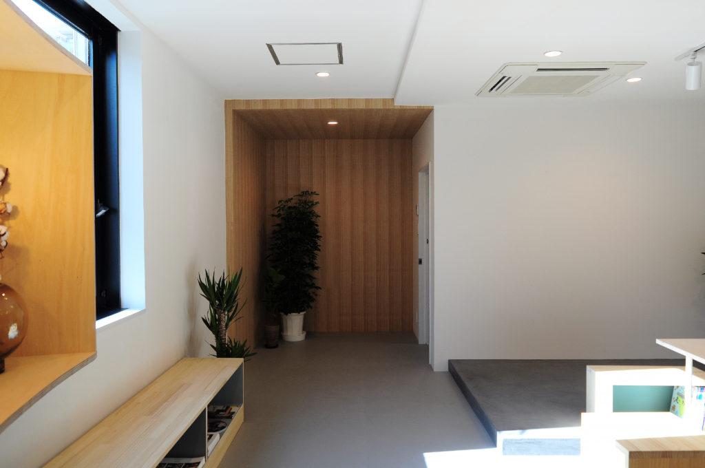 re:tempo by RayCraft|藤沢市